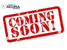 2016 Acura MDX Elite Package