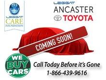 2013 Toyota Tundra SR5 5.7L V8 4X4 DOUBLE CAB