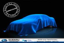 2016 Subaru Crosstrek 2.0i Touring Pkg -Bas Kilos-