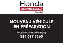 2014 Honda Civic DEAL PENDING LX AUTO AC TRES BAS KM
