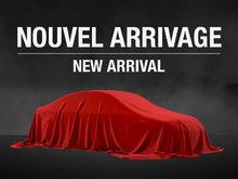2015 Honda CR-V EX AWD; TOIT CAMÉRA SIEGES CHAUFFANTS