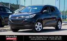 2014 Hyundai Tucson GL MANUAL AC **$42/SEMAINE**