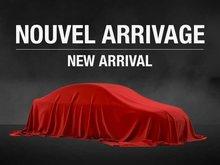 Nissan Pathfinder SV AWD 2017