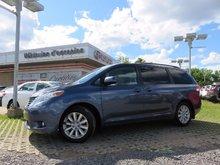 2013 Toyota Sienna *****XLE AWD!!! $5000 DE RABAIS!!!
