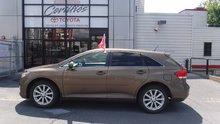 Toyota Venza FWD 4CYL EN EXCELLENTE CONDITION 2010