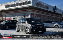 2015 Toyota Yaris SEULEMENT 20