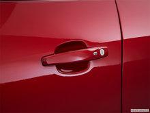 2016 Buick Regal Sportback GS | Photo 7