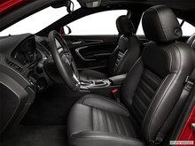 2016 Buick Regal Sportback GS | Photo 11