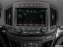 2016 Buick Regal Sportback GS | Photo 13
