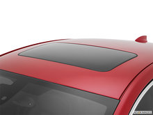 2016 Buick Regal Sportback GS | Photo 22