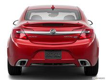 2016 Buick Regal Sportback GS | Photo 33