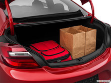2016 Buick Regal Sportback GS | Photo 36