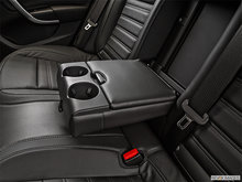 2016 Buick Regal GS | Photo 46