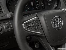 2016 Buick Regal GS | Photo 60