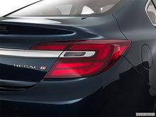 2016 Buick Regal Sportback PREMIUM I | Photo 6