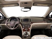 2016 Buick Regal Sportback PREMIUM I | Photo 14