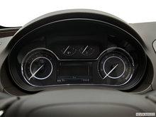 2016 Buick Regal Sportback PREMIUM I | Photo 16