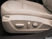 2016 Buick Regal Sportback PREMIUM I | Photo 18
