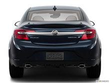 2016 Buick Regal Sportback PREMIUM I | Photo 32