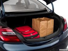 2016 Buick Regal Sportback PREMIUM I | Photo 35