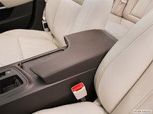 2016 Buick Regal Sportback PREMIUM I | Photo 44