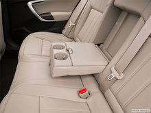 2016 Buick Regal Sportback PREMIUM I | Photo 45