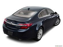 2016 Buick Regal PREMIUM I | Photo 54