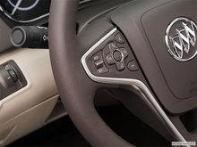 2016 Buick Regal Sportback PREMIUM I | Photo 57