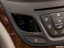 2016 Buick Regal Sportback PREMIUM I | Photo 60