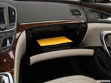 2016 Buick Regal PREMIUM II | Photo 40
