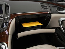 2016 Buick Regal Sportback PREMIUM II | Photo 40