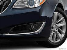 2016 Buick Regal Sportback PREMIUM II | Photo 42