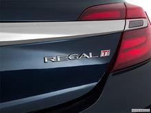 2016 Buick Regal PREMIUM II | Photo 44