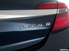 2016 Buick Regal Sportback PREMIUM II | Photo 44