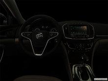 2016 Buick Regal Sportback PREMIUM II | Photo 50