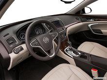 2016 Buick Regal PREMIUM II | Photo 55
