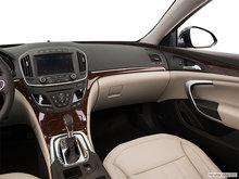 2016 Buick Regal Sportback PREMIUM II | Photo 59