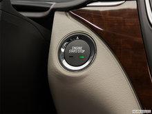 2016 Buick Regal PREMIUM II | Photo 62