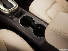 2016 Buick Verano BASE | Photo 16