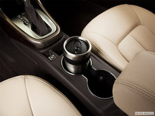 2016 Buick Verano BASE | Photo 30