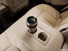 2016 Buick Verano BASE | Photo 32