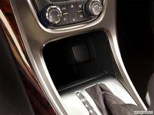 2016 Buick Verano BASE | Photo 42