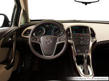 2016 Buick Verano BASE | Photo 45