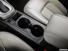 2016 Buick Verano CONVENIENCE | Photo 18