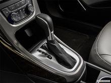 2016 Buick Verano CONVENIENCE | Photo 20