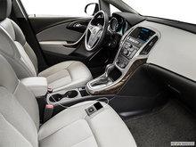 2016 Buick Verano CONVENIENCE | Photo 31