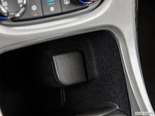 2016 Buick Verano CONVENIENCE | Photo 45