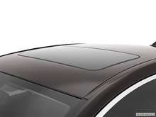 2016 Buick Verano LEATHER | Photo 21