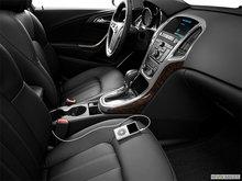2016 Buick Verano LEATHER | Photo 34
