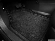 2016 Buick Verano LEATHER | Photo 46